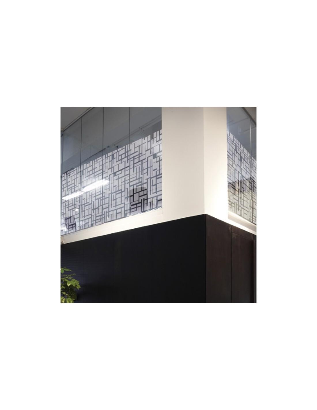 film plastique autocollant pour vitre vitre pour fenetre latest sticker vitres gratte ciel new. Black Bedroom Furniture Sets. Home Design Ideas