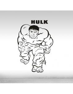 Super Hulk