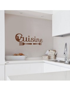 Cuisine