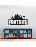 Sticker fortnite
