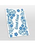 Sticker Cookeo