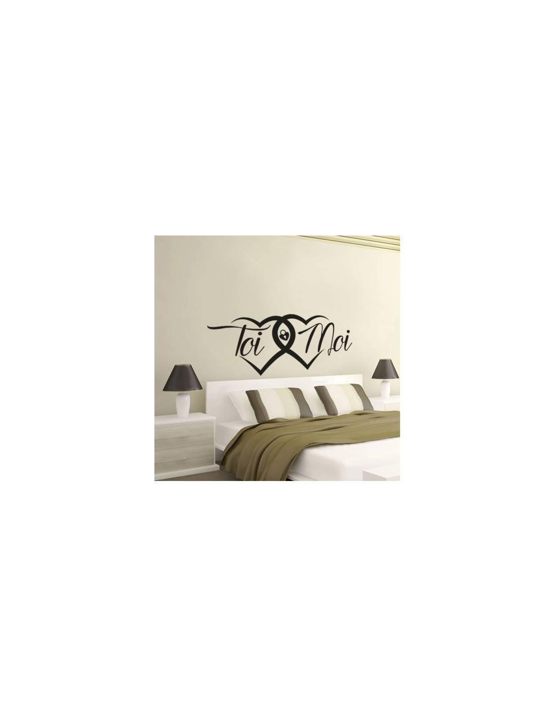 leroy merlin 3d salle de bain. Black Bedroom Furniture Sets. Home Design Ideas