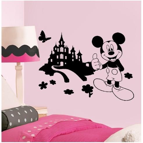 Mickey Good