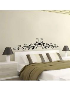 stickers muraux ambiance zen d coration d 39 int rieur zen bien tre stickone. Black Bedroom Furniture Sets. Home Design Ideas