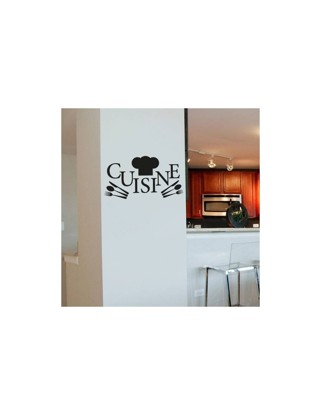 stickers cuisine design cheap example of wall stickers milk carton with stickers cuisine design. Black Bedroom Furniture Sets. Home Design Ideas