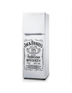 Sticker frigo Jack Daniel's