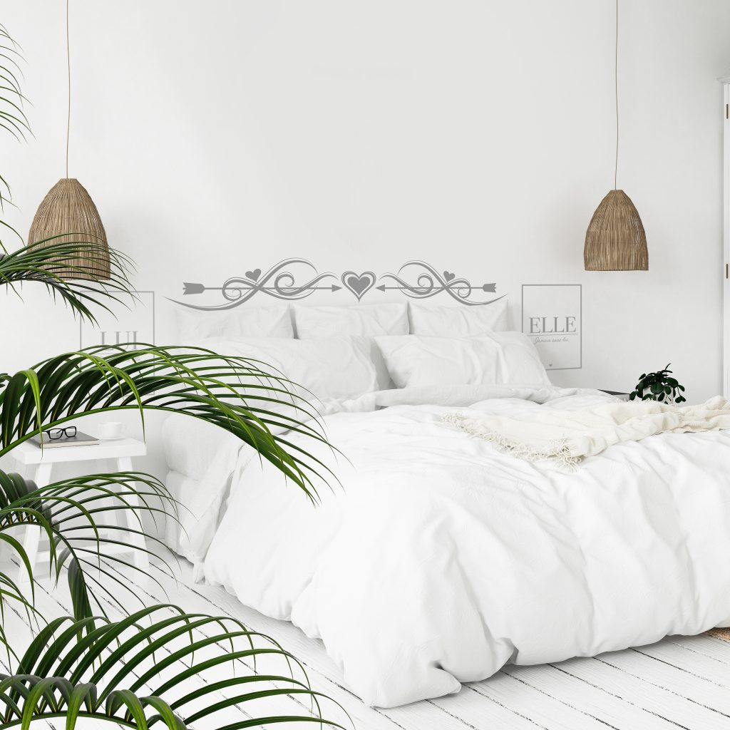 idée décoration chambre