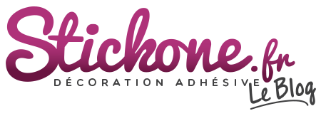 Stickone - Le blog