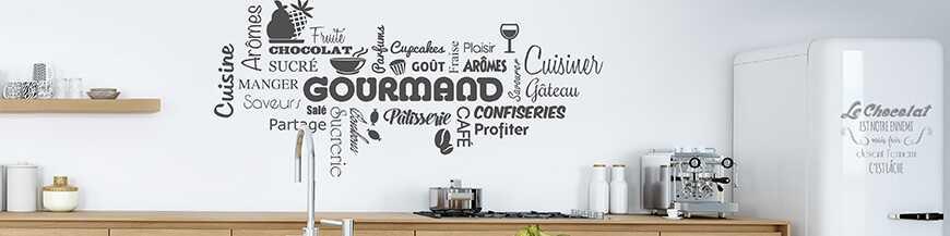 conseils pour la décoration de la cuisine