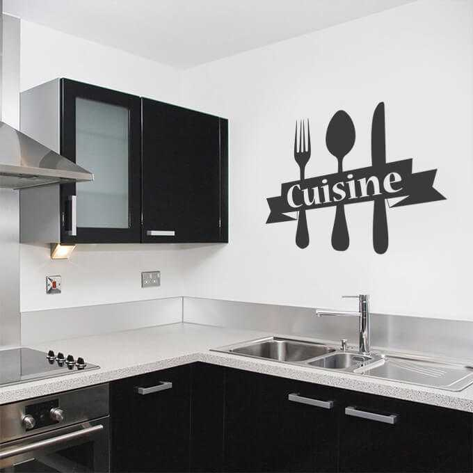 sticker-cuisine-citation