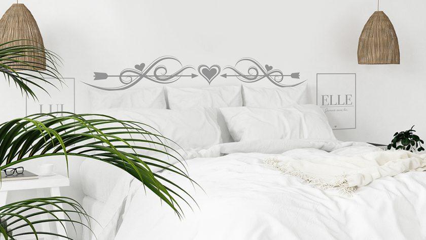idée décoration chambre à coucher