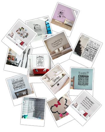 stickers muraux stickone.fr
